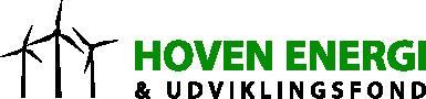 Hoven Energi & Udviklingsfond