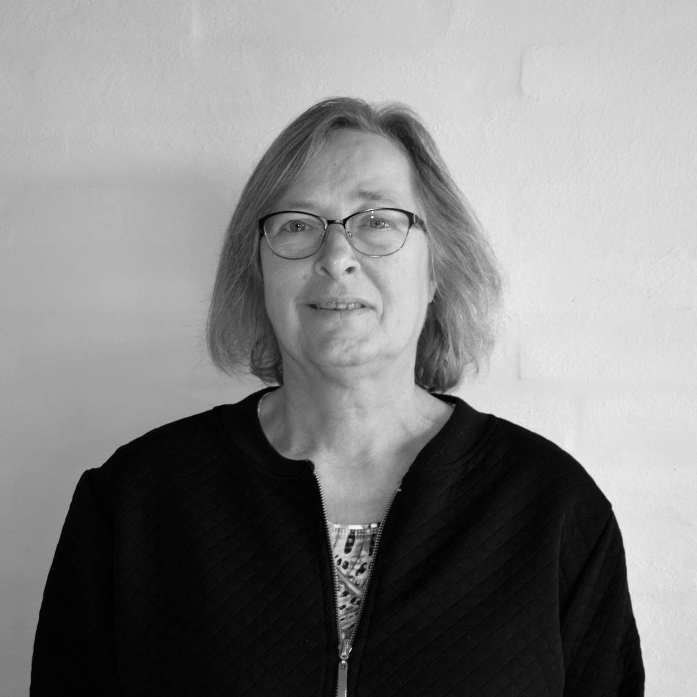 Susanne Brøndum Christensen